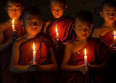 Boeddhistische-monniken-1-1030x539