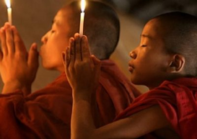 Boeddhistische-monniken-14-710x375