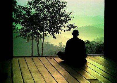 Boeddhistische-monniken-8-840x1030