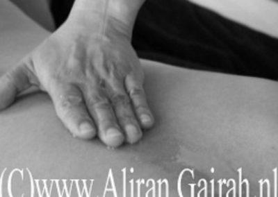 Energetische-ontspannings-massage-Ayurveda-massage-en-Healing-3-1030x714