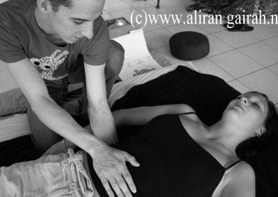 Energetische-ontspannings-massage-Ayurveda-massage-en-Healing-4-1030x687