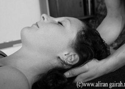 Energetische-ontspannings-massage-Ayurveda-massage-en-Healing-6-1030x687