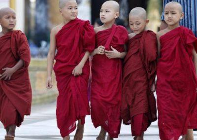 Regressie en Innerlijk kind therapie den haag alirangairah
